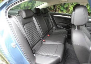 2017 Volkswagen Passat 1-8TSI Comfortline PLUS (31)