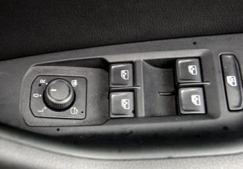 2017 Volkswagen Passat 1-8TSI Comfortline PLUS (46)