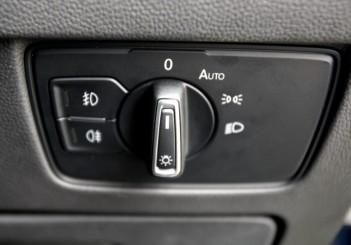 2017 Volkswagen Passat 1-8TSI Comfortline PLUS (52)