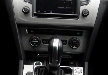2017 Volkswagen Passat 1-8TSI Comfortline PLUS (9)
