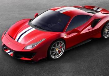 Ferrari 488 Pista_2