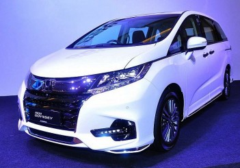 Honda-Odyssey-with-Honda-Sensing-01-1024x680