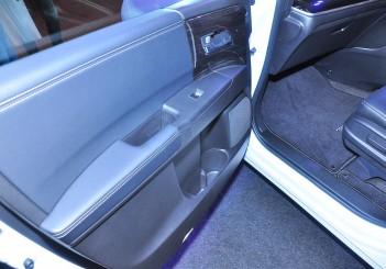 Honda Odyssey with Honda Sensing - 19