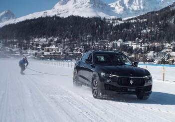 01_Jamie Barrow and Maserati Levante (Custom)