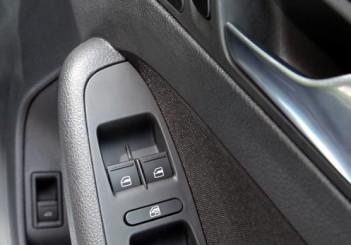 2017 Volkswagen Jetta 1-4L TSI (Comfortline) (10)