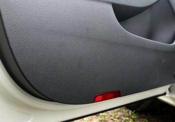 2017 Volkswagen Jetta 1-4L TSI (Comfortline) (19)