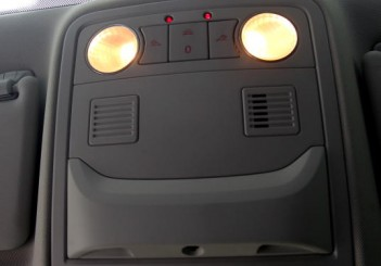 2017 Volkswagen Jetta 1-4L TSI (Comfortline) (28)