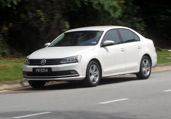 2017 Volkswagen Jetta 1-4L TSI (Comfortline) (37)