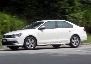 2017 Volkswagen Jetta 1-4L TSI (Comfortline) (38)