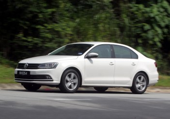 2017 Volkswagen Jetta 1-4L TSI (Comfortline) (39)