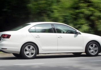 2017 Volkswagen Jetta 1-4L TSI (Comfortline) (41)