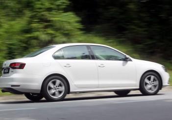 2017 Volkswagen Jetta 1-4L TSI (Comfortline) (49)