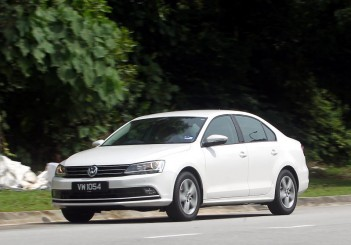 2017 Volkswagen Jetta 1-4L TSI (Comfortline) (50)