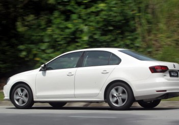 2017 Volkswagen Jetta 1-4L TSI (Comfortline) (52)