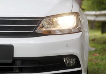 2017 Volkswagen Jetta 1-4L TSI (Comfortline) (57)