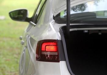 2017 Volkswagen Jetta 1-4L TSI (Comfortline) (8)