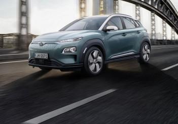 2018 Hyundai Kona Electric (4)