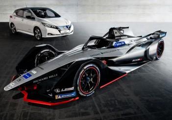 426220402_Nissan reveals concept livery for its Formula E debut season