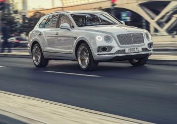 Bentley Bentayga Hybrid - 01 new00 (Custom)
