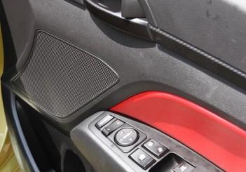 Hyundai Elantra Sport 1.6 - 10
