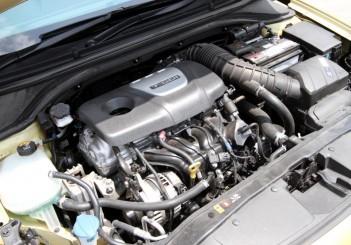 Hyundai Elantra Sport 1.6 - 20