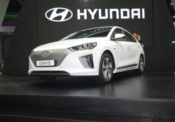 Hyundai Ioniq Electric (3)