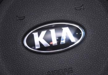 KIA Sportage EX - 13