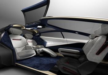 Lagonda Vision Concept_06
