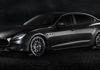 Large-14254-MaseratiQuattroporteNerissimoEdition2018