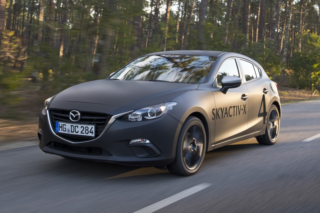 mazda 39 s new skyactiv x engine emissions can better an ev 39 s carsifu. Black Bedroom Furniture Sets. Home Design Ideas