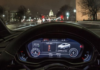 Medium-Audi-expands-Traffic-Light-Information-to-Washington--D.C.-3947