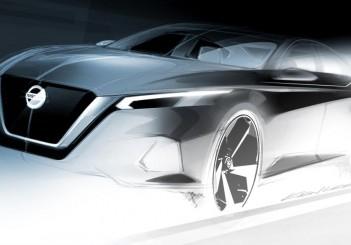 Nissan_Altima_design_sketch