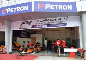 Petron F4 test - 13