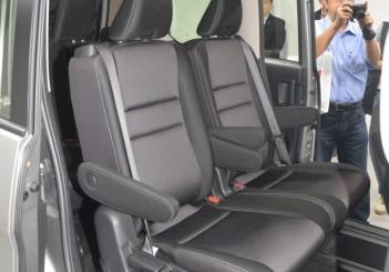 2018 Nissan Serena 2-litre S-Hybrid (Highway Star) (13)