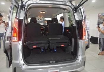 2018 Nissan Serena 2-litre S-Hybrid (Highway Star) (16)