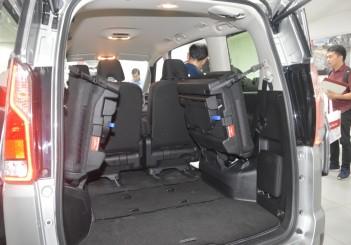 2018 Nissan Serena 2-litre S-Hybrid (Highway Star) (17)