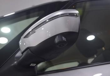 2018 Nissan Serena 2-litre S-Hybrid (Highway Star) (22)