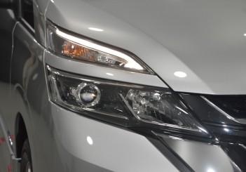 2018 Nissan Serena 2-litre S-Hybrid (Highway Star) (3)