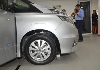 2018 Nissan Serena 2-litre S-Hybrid (Highway Star) (8)
