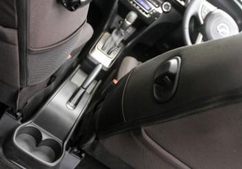 2018 Perodua Myvi 1-3L (Premium X) (10)
