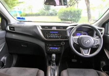2018 Perodua Myvi 1-3L (Premium X) (18)