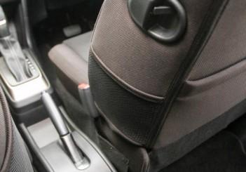2018 Perodua Myvi 1-3L (Premium X) (19)