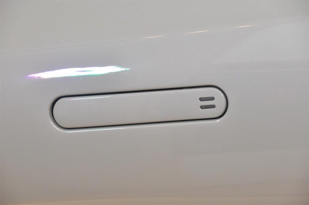 Aston Martin DB11 V8 - 23