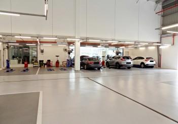 Honda Banting Star 3S Centre - 15