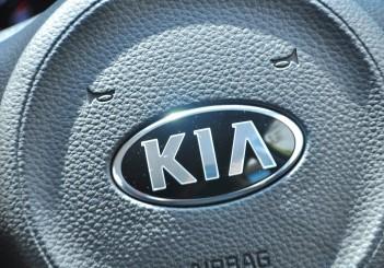 KIA Picanto - 119