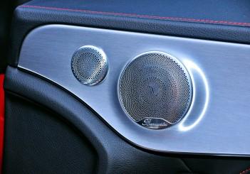 Mercedes-AMG C43 - 58