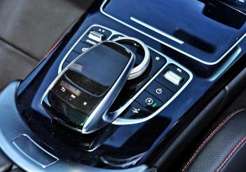 Mercedes-AMG C43 - 82