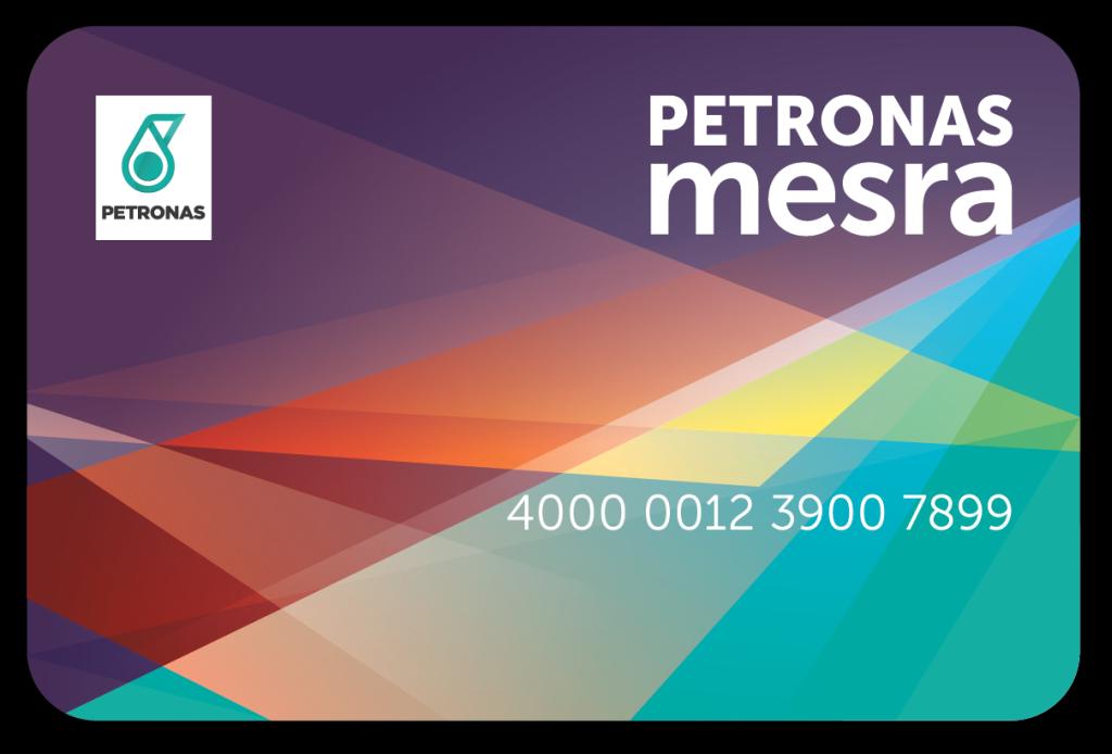 Mesra Card-01