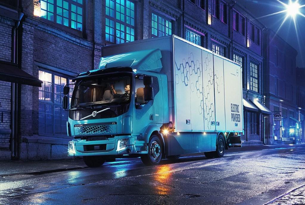 Volvo FL Electric (2)