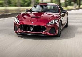 01 Maserati GranTurismo MC MY18 NEW00 (Custom)